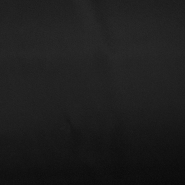 Saten tkanina, 15400-17, črna