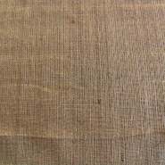 Jute, unwrought 4714, natur