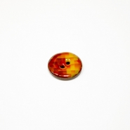 Button, bamboo, for suits, 20mm, 00501-322