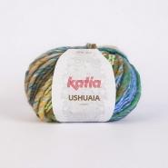 Wool, Ushuaia, 15043-603, colourful