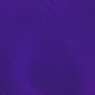 Poliamid, elastan, Mystique, 5070-13, vijola