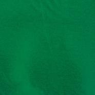 Polyamide, spandex, Mystique, 5070-4, green