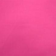 Bombaž, tanek, 15527-017, roza