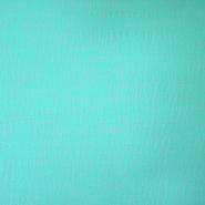 Jersey, črke, 15529-022, mint