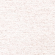 Pletivo, melanž, 13531-133, kožna