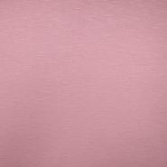 Jersey, viskoza, 15534-013, alt roza
