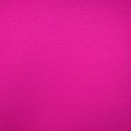 Jersey, viskoza, 15534-017, pink