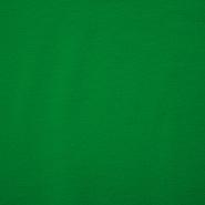 Jersey, viskoza, luxe, 12961-450, zelena