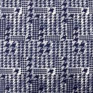 Jersey, viskoza, geometrijski, 15572-008