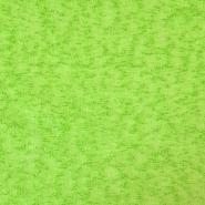 Pletivo, 15528-023, svetlo zelena