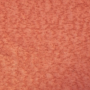 Pletivo, 15528-034, oranžna