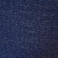 Knit, 15632-007 blue