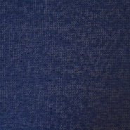 Pletivo, rahlo, 15632-007, modra