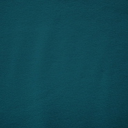 Jersey, viscose, luxe, 12961-460, turquoise