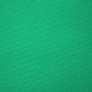 Minimat, 14192-71, blue green