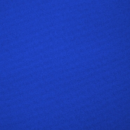 Minimat, 14192-8, modra