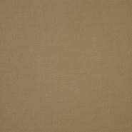 Umetno usnje, oblačilno, 13900-09, bež