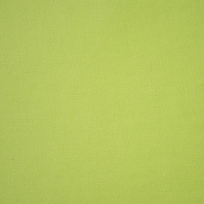Artificial leather, for clothing,13900-10, green
