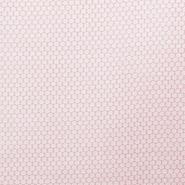 Pamuk, popelin, cvijeće, 15596-301