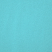 Jersey, viscose, luxe, 12961-104, bright turquoise