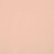 Jersey, viskoza, luxe, 12961-033, boja kože - Svijet metraže