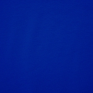 Jersey, viscose, luxe, 12961-240, royal blue