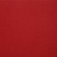 Pletivo, obostrano, 08_15599-60, crvena