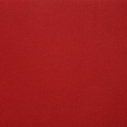 Wirkware, beidseitig, 08_15599-60, rot