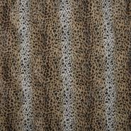 Živali, gepard, 15636-5