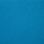 Pletivo, obojestransko, 10_15599-28, modra