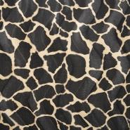 Živali, žirafa, 15636-1