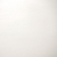 Umetno usnje, Ply.Aqua, 15641-001, bela