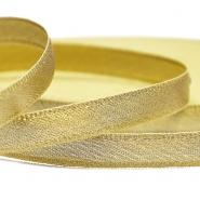 Decorative trim,  00279-1, gold
