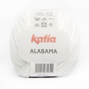 Preja, Alabama, 15690-1, bela