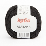 Yarn, Alabama, 15690-2, black