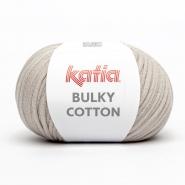 Preja, Bulky cotton, 15698-52, bež