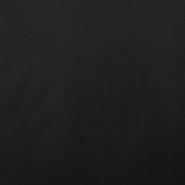 Gewebe, wasserabweisend, Bormio, 15744, schwarz