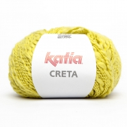 Preja, Creta, 15699-63, rumena