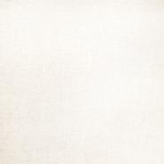 Deco, panama, 140cm, 15500, natur