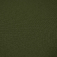 Water-repellent fabric, 13808-12, green