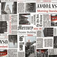Deko, tisk, časopis, 15758-10