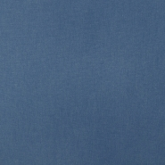 Dekor tkanina, tenda, 15779-99, jeans modra