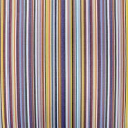 Dekor tkanina, tenda, črte, 15780