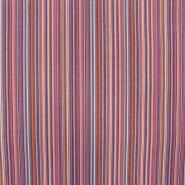 Dekor tkanina, tenda, črte, 15781-3