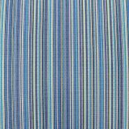 Dekor tkanina, tenda, črte, 15781-4