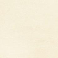 Deko bombaž, Loneta, 15782-104, svetlo rumena