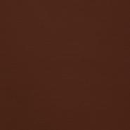 Deko pamuk, Loneta, 15782-110, smeđa