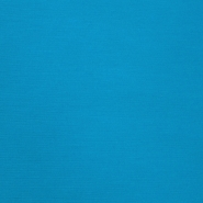Deco cotton, Loneta, 15782-149, turquoise