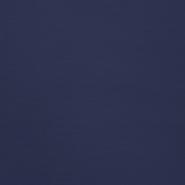 Dekostoff, Baumwolle, Loneta, 15782-128, dunkelblau