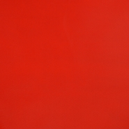 Water-repellent fabric, 13808-3, red